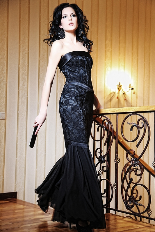 Collection 2012