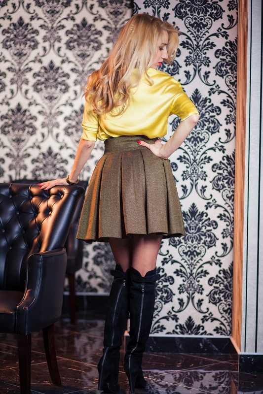 Collection 2013