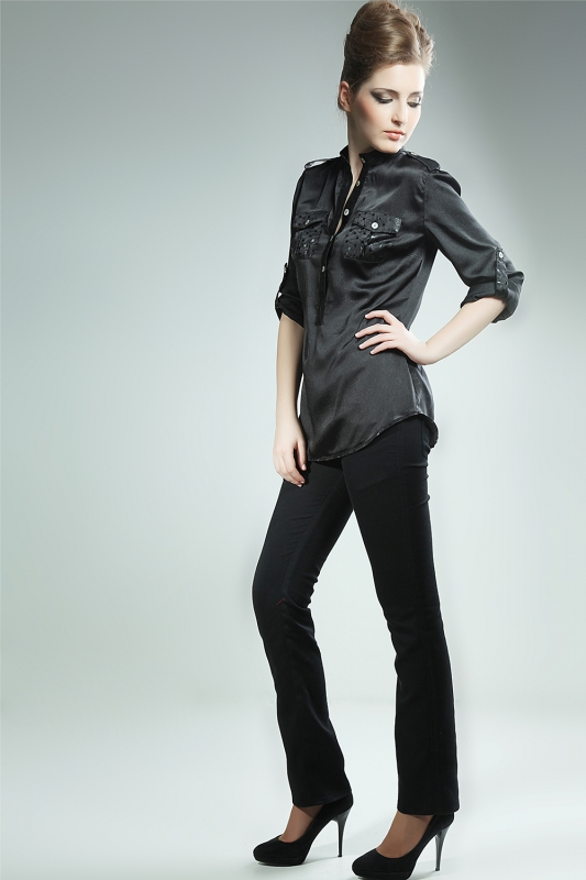 Collection 2011